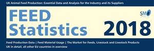Feed Statistics 2018 (logo)