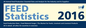 Feed Statistics 2016 - Banner