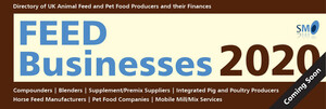 Feed Businesses 2020 Masthead (Coming Soon)