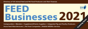 Feed Businesses 2021 - Banner
